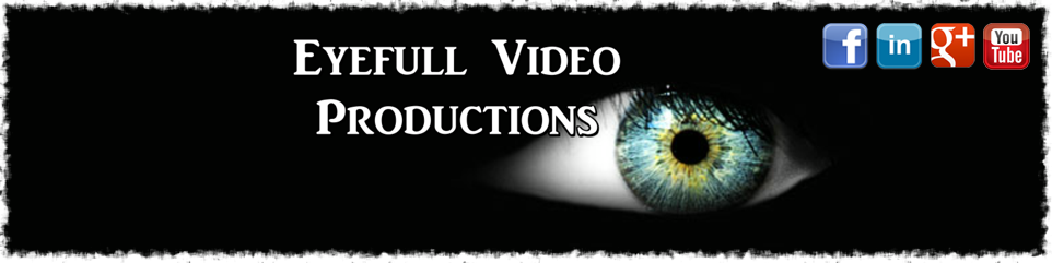 Eyefull Video Productions