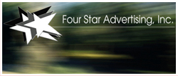 Four Star Advertising