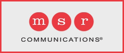 MSR Communications